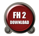 Download Forgotten Hope 2.48