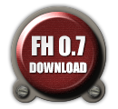 Download Forgotten Hope 0.7