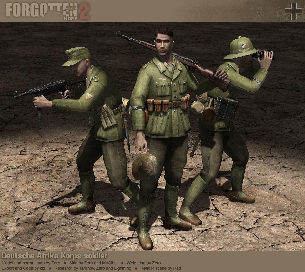 Скачать Вторую Часть Солдаты