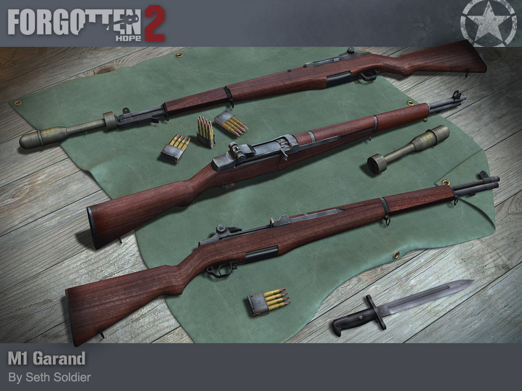 M1 Garand Wallpaper Images & Pictures - Becuo