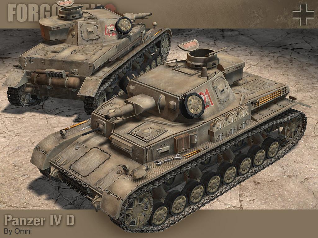 Pz iv vk 3001 h medium tanks world of tanks official forum httpforgottenhope208panzer4dg malvernweather Images
