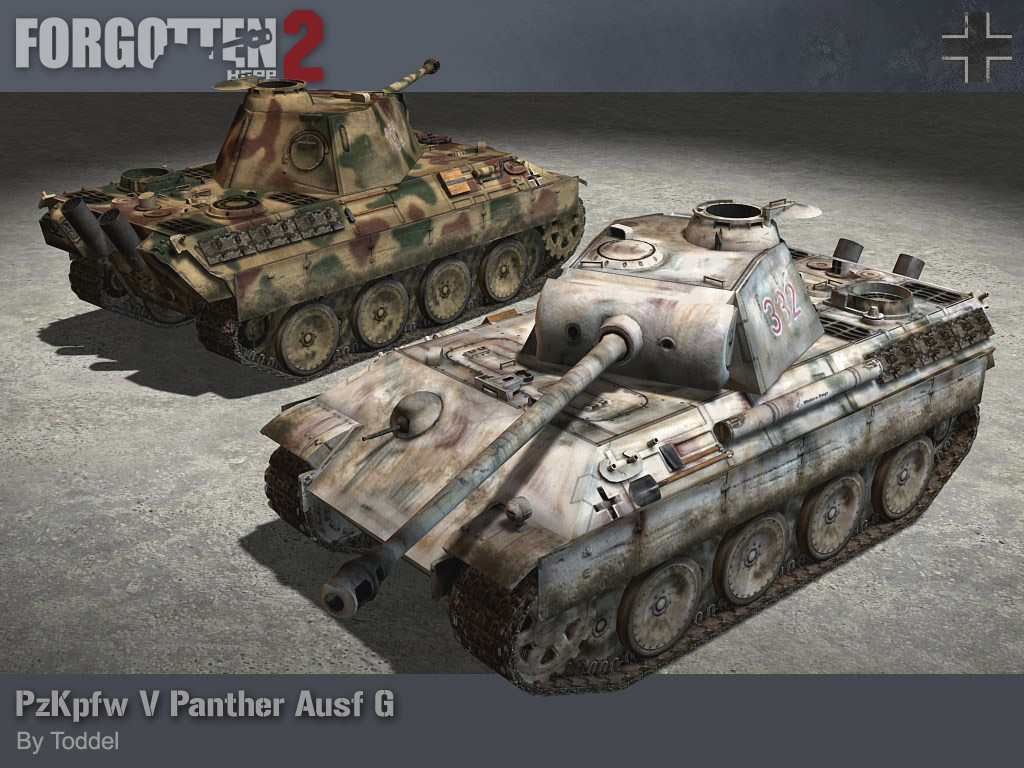 pantherg.jpg