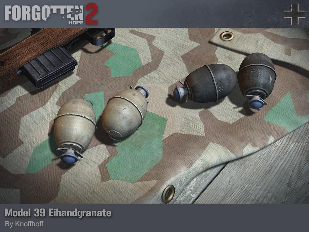 egg_grenade.jpg