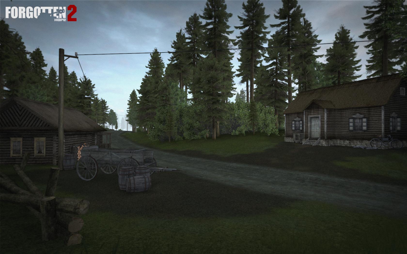 forgottenhope.warumdarum.de/screenshotsfh2/news/150320/sammatus_05.jpg